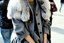 Dream Autumn Winter Fashion