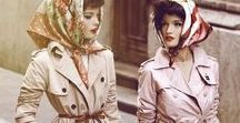 Vintage Italy / Vintage fashion and lifestyle of our beloved Italia.