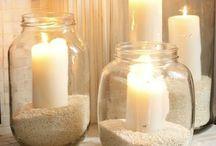 Wedding Ideas / by Fiona Shane Ira