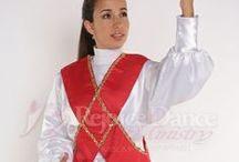 worship garments