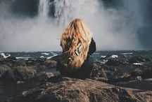 Explore // travel