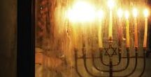 Messianic Hanukkah