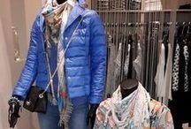 2016 lente zomer / Ons winkeltje voor spring - summer 2016  Lente en zomer mode en tips..