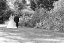 Shooting Wedding