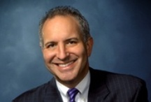 Dr. Richard Bernstein / Richard A. Bernstein, MD Adult and Pediatric Hand Surgery, Surgery of the Upper Extremity. Assistant Clinical Professor: Department of Orthopaedics and Rehabilitation, Yale University School of Medicine, Yale New Haven Hospital, New Haven, CT