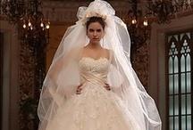 Bridal Gowns (12) /Wedding Dresses / by Karen Donovan