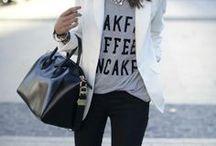 Clothes & Bags & Shoes