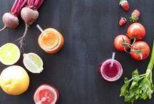 Healthy Food / Healthy nutrition, healthy food, recipes