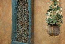Architectural Woodwork Design ideas / by Architectural salvage on SalvoWEB
