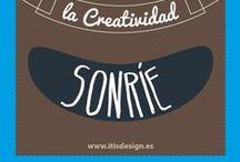 chorraditas :) CERRADO
