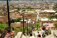 Cajamarca-Perú