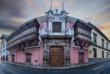Lima- Perú