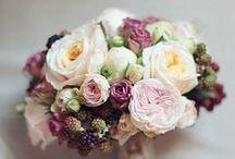 #flower arrangements
