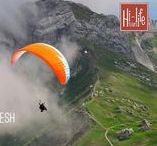 India Tourism / We assist you in discovering and explore the magical land of India that offers a myriad of destinations to travel and meet all your essential travel needs. To know more about http://www.hltt.in/index.html