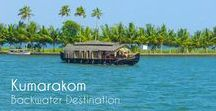 Kerala Tourism / Known for its tropical climate, Beaches, rich cultural heritage, hill stations and health resorts, Kerala is a beautiful land with outstanding tourism attractions. Foe more information, browse http://www.hltt.in/kerala/index.html