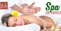 India Wellness Tours / India wellness provides traditional medical Spa and Ayurvedic therapies that lets one experience rejuvenation and overall healing. To know more information, log on to http://www.hltt.in/india-wellness/