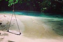 #romantic places