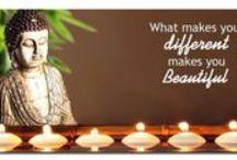 Boeddha / Boeddha Canvas / Beelden / Foto / Image