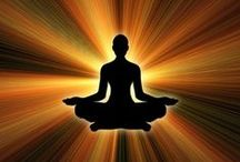Yoga / Yoga (foto) inspiratie