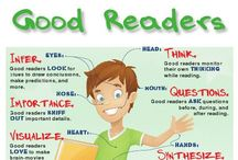 Lettura critica / Strumenti per insegnare a leggere e ad analizzare testi letterari