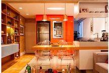 Cozinhas_Integradas/Gourmets