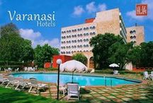 Hotels in India / India is a famous holiday destination and caters to the travel industry; it provides ample lodging facilities and hotels fitting your budget. To know more information, visit: http://www.hltt.in/india-hotels/