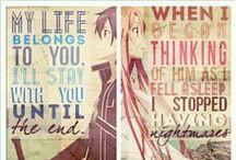 Anime? I love you :)