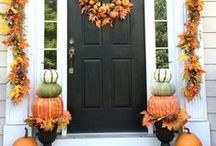 Making Home Beautiful / Ideas & tips to make your home beautiful, serene, & inviting on a budget. www.awomaninherprime.com