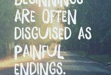 Quotes, Quips, and Mottos / Quotes, Quips, and Mottos to motivate and inspire. www.awomaninherprime.com