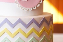 Party Planning Ideas / by Lindsey Gilani