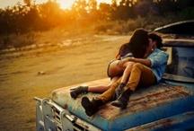 Love ❤ / by Elizabeth Saylor