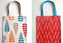 DIY   Bags / DIY bags, totes, clutches, pouches... you get the idea? / by Lamenting Seraph
