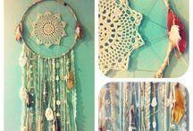 DIY & Crafts / by Elizabeth Saylor