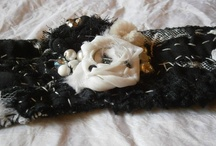 Love FabriCreations / my blog if you want to learn more about me http://lovefabricreations.blogspot.gr/