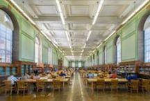 Biblioteconomon[í]o /   @jigalle @cloudarian