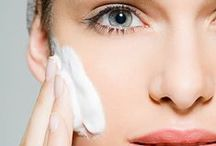 Anti-Aging Skincare / From eye creams to face masks to sunscreen to essential oils, here are the top skin care products we recommend for targeting signs of aging for younger looking skin. Prevent dark spots, erase fine lines and wrinkles, diminish crow's feet and dark circles, and plump and hydrate skin.