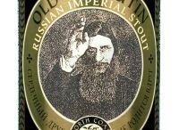 Birra / Beers Already Appreciated // LoveBeer