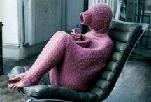 IDK / The strange but, notable!  #interesting #funny #wrong #awkward #idk #nowords #fun #callthemurryshow / by SummerAnn Stewart