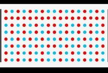 Data Visualisation / by Lamenting Seraph