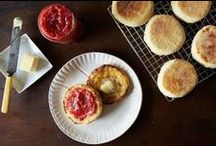 Recipes   Bake & Pastry / Recipe for pastries & confectionery / by Lamenting Seraph