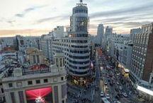 Madriler[í]o / #madrilerio #madridmemata   @jigalle @cloudarian
