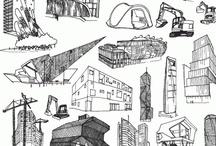 Arquitect[ó]nico / arquitectura   arte   urbanismo   geografía   @jigalle @cloudarian