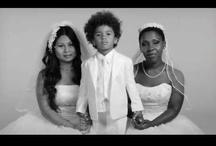 #HavaNagila / #boda #matrimonioigualitario    @jigalle