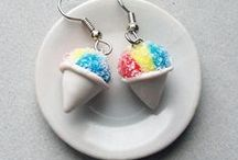 Sweet Stella Designs: Wearable Confections