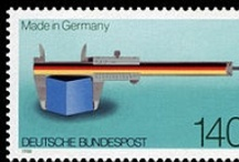 Germaner[í]o / Made in Germany   @jigalle @cloudarian