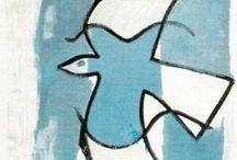 Colour Trend   Blue Mood