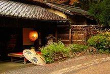 [Nippon] / #Japón #Japan   @jigalle