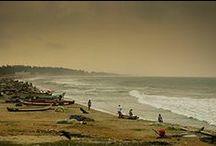 [West India + Dravida] / Maharashtra + Karnataka + Kerala + Tamil Nadu   @jigalle