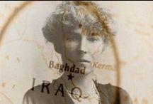 [al-'Irāq] / #iraq #irak   @jigalle
