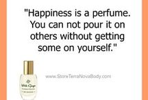 Perfume & Fragrance Quotes / Chose your signature fragrance carefully and instill unforgettable memories.